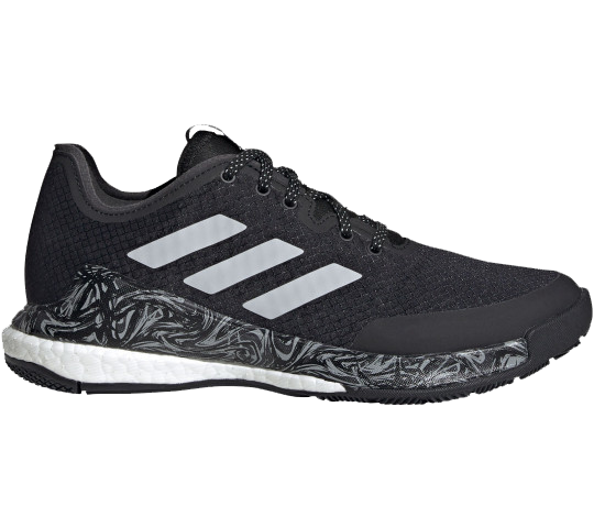adidas_-_fu8314_-_crazyflight_volleyball_shoes.png