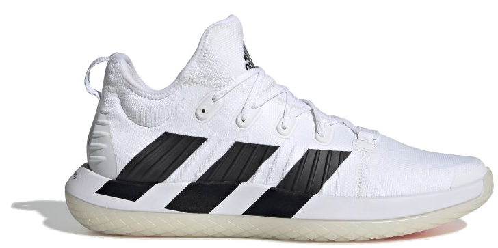 adidas_-_fu8317_-_stabil_next_gen_shoes.png