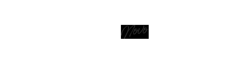 napis1.png