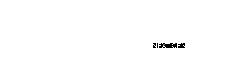 napis3.png
