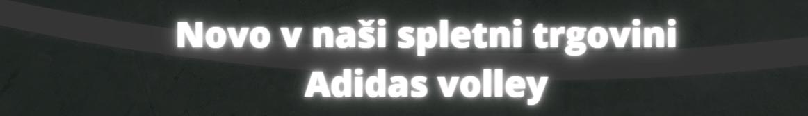 napis_3.png