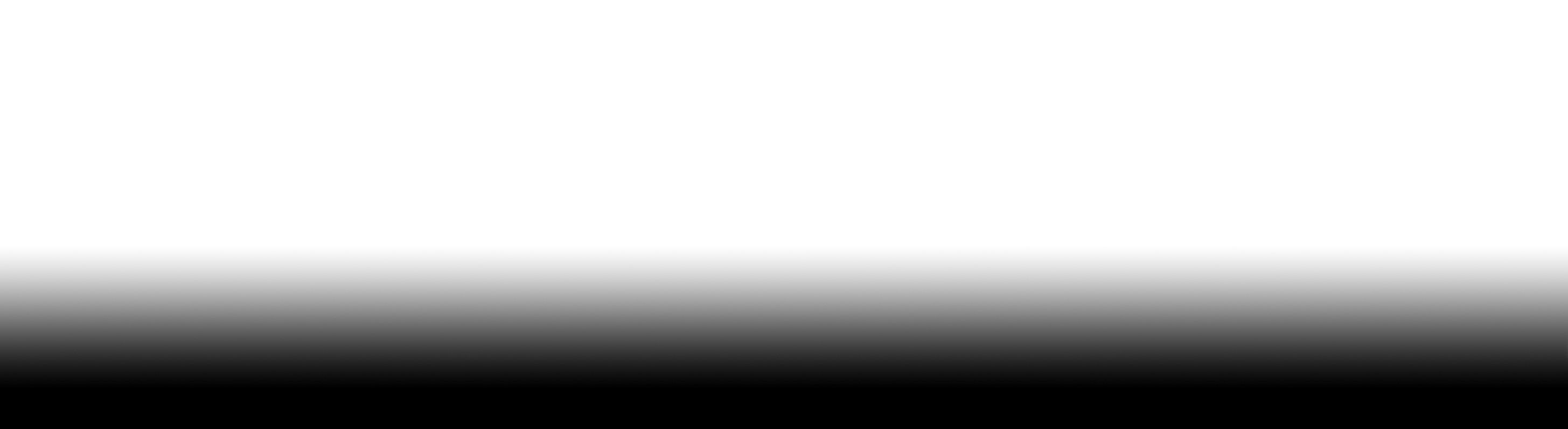 slider-urnaut1.png